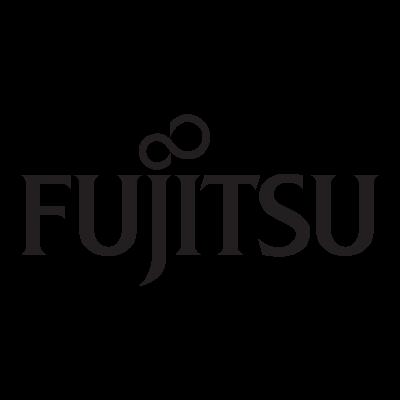 פוג'יטסו